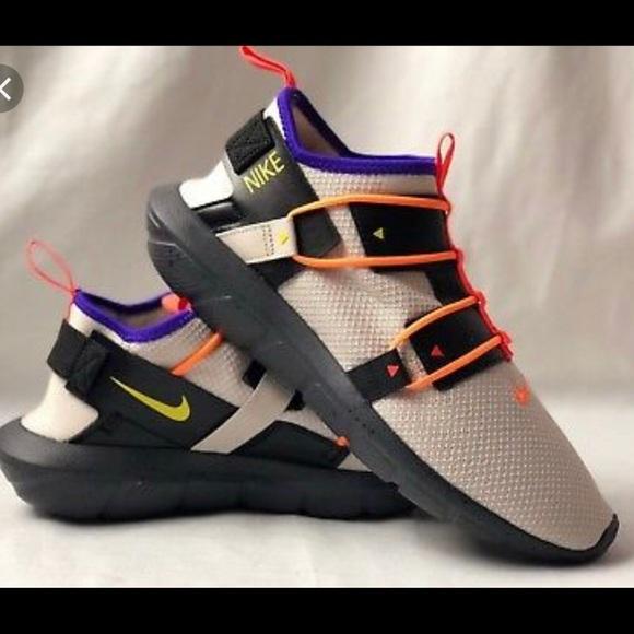 Nike Shoes | Nike Vortak Size 2 Shoes